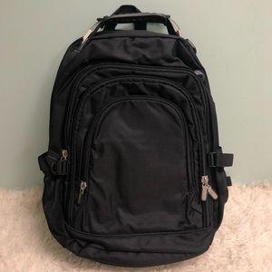 Bugatti Backpack (PM136)